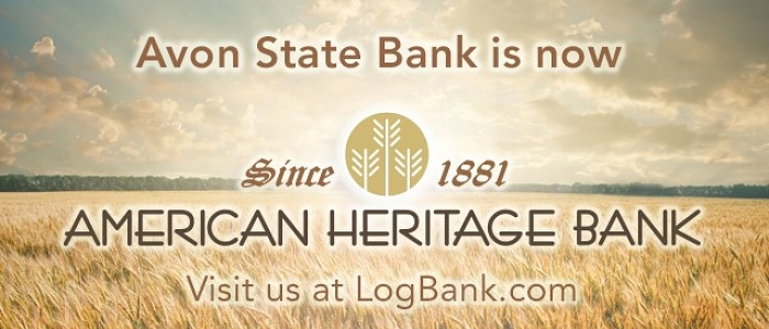 Avon State Bank